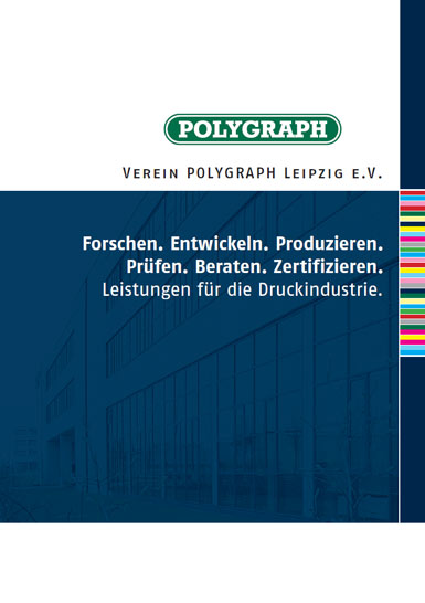 PFD-Download - Polygraph Prospekt