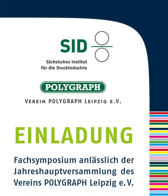 Download - Faltblatt des Symposiums 2019 - SID Leipzig