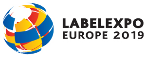 Labelexpo Europe – Event for the Label and Package Printing Industry
